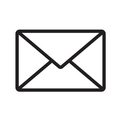Iconita email